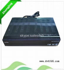 CCcam full hd STAR TRACK 2016 dvb-s2 with OEM