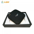 NEW selling dvb t2 set top box Myanmar ZJBOX T10 HD for car and home