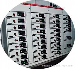 MNS型低压配电柜
