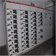 GCS型低压配电柜