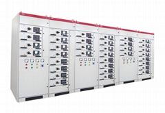 河北卓亚生产销售MNS低压抽出式开关柜