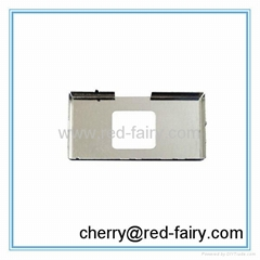 OEM Tin Plate Telephone Shield Case