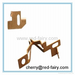 Pur Copper Electric Meter Parts