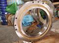 供應低價供應泥漿泵專用軸承 5