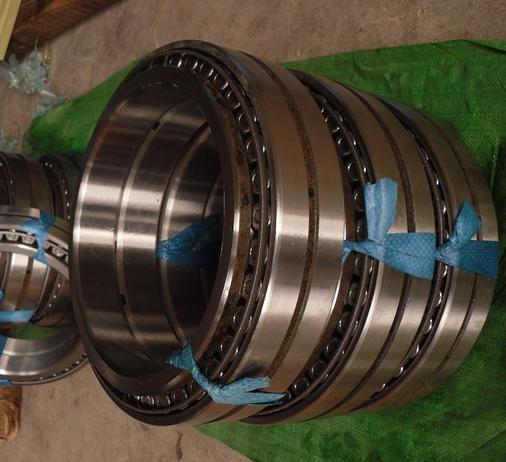 供應低價供應泥漿泵專用軸承 3