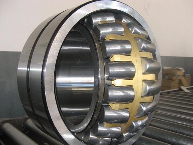 供應低價供應泥漿泵專用軸承 4