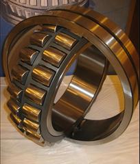 礦山機械專用調心滾子軸承 22340CA/W33