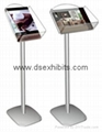 Poster stand,poster sign,poster a board,standing poster 2