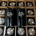 日立電容HITACHI GXA系列 450V2200UF 2