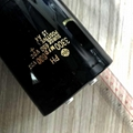 日立电容 PH系列600V3300UF 3