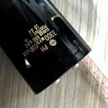 日立電容 PH系列600V3300UF 3