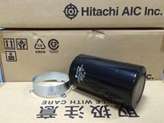 日立电容HCGF5A2G103Y 400V10000UF