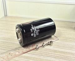 日立原装电容400V3300UF CEB2G332Y