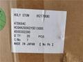 日立電容HCGHA系列 400V5600UF 4
