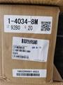 日立电容HCGHA系列 400V5600UF 5