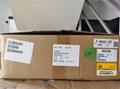 日立電容 400V4700UF 日立HCG HA系列 3
