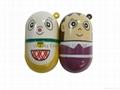 Toy USB Flash Drive
