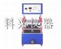 广东键盘按键寿命测试仪批发价格
