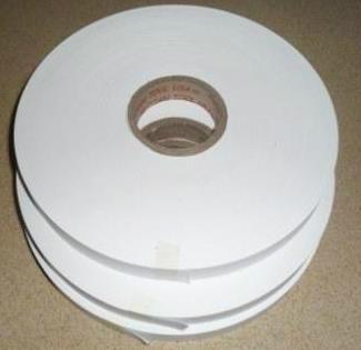 美国原装RCA测试纸带 1