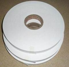美國原裝RCA測試紙帶