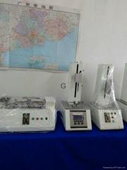 深圳線束端子拉力試驗機廠家