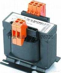JBK5系列機床控制變壓器