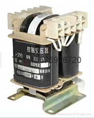 BKC系列機床控制變壓器(隔離變壓器)