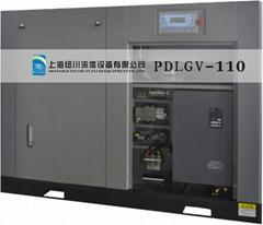 空压机/压缩机PDLGV110