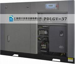 空压机/压缩机PDLGV37