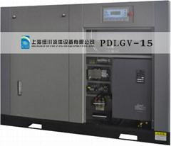 空压机/压缩机PDLGV15