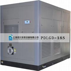空压机/压缩机PDLGD-185