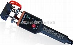 手持式木製品烙印機HX-101
