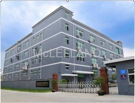 Shenzhen Mansion Electronic Co.,LTD