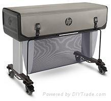 惠普HP DesignJet T730 打印机