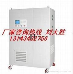 PVS7000 电网模拟器