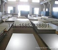 芬蘭原裝進口316L不鏽鋼板