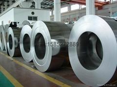 B409M不鏽鋼