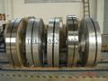 429不鏽鋼