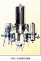 FZ系列蒸气过滤器
