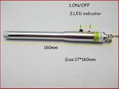 650nm Fiber Optic Laser Fault Locator