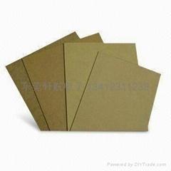 高密度木浆板