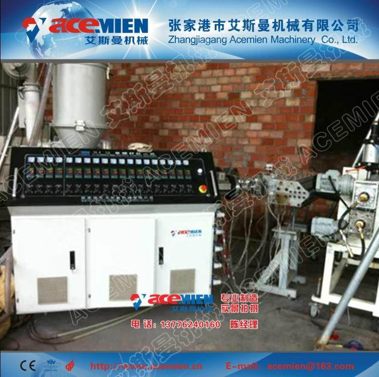 PVC瓦设备、隔热瓦设备 2