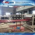 张家港合成树脂瓦设备厂家 艾斯曼机械 4