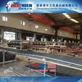 张家港合成树脂瓦设备厂家 艾斯曼机械 5