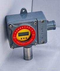 液化氣氣體報警器