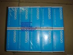 Selling good price New Original Omron PLC CPM1A CPM2A CQM1H CPM2C CPM2AH-60CDR
