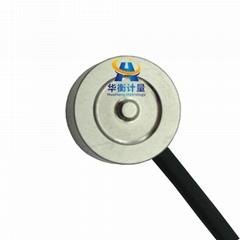测力传感器 体积小 华衡计量hhloadcell