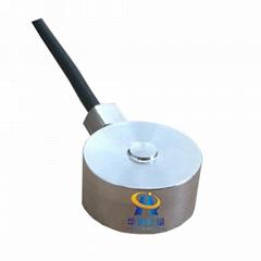 微型测力传感器厂家