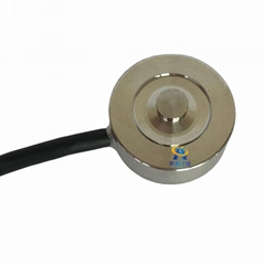 weighing sensor   mini load cells 1t