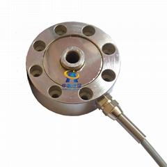 轮辐式测力传感器 抗偏载 华衡HH8203A